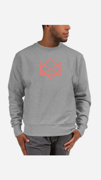 Champion-Sweatshirt