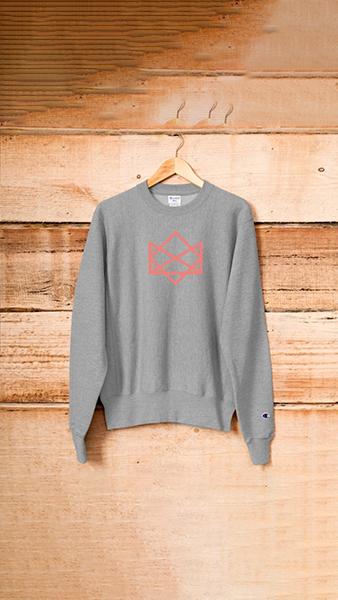 Champion-Sweatshirt2
