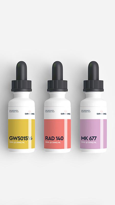 GW-RAD-MK-Stacks-Liquid