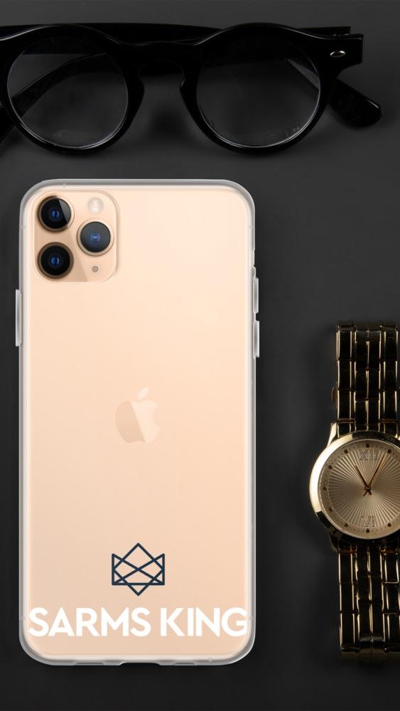 SK-iPhone-Case1