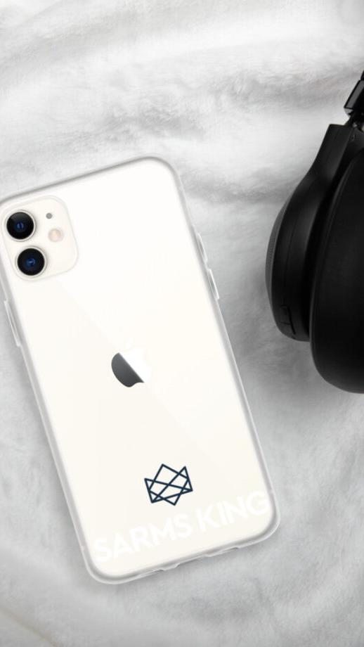 SK-iPhone-Case2