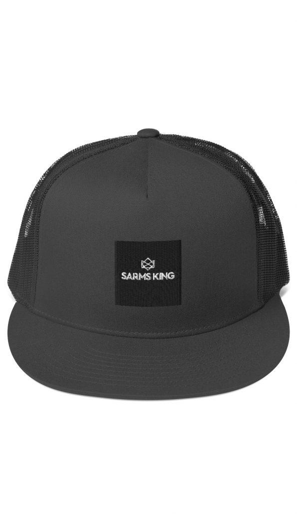 Trucker-Cap3