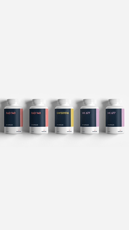 performance-stack-capsules