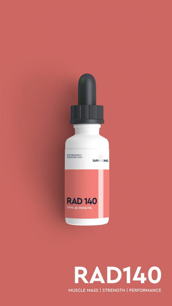 rad-1