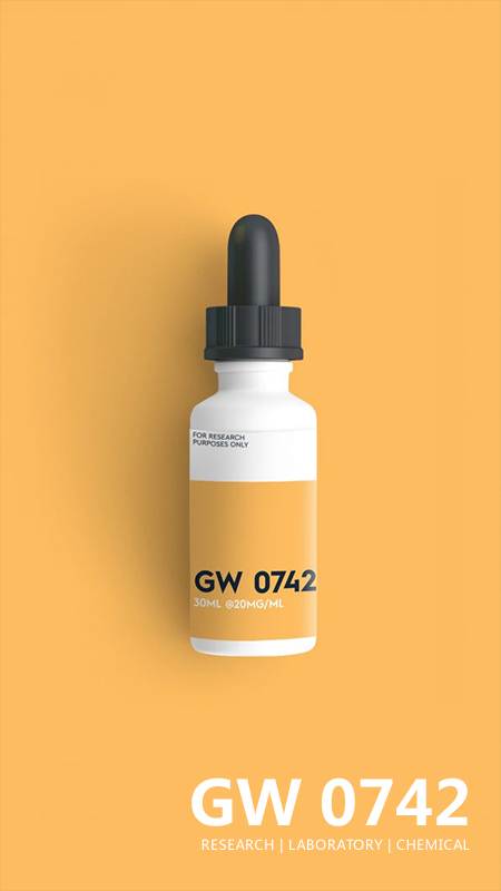 GW-0742