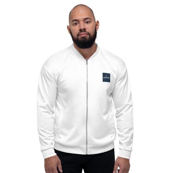 all-over-print-unisex-bomber-jacket-white-front-607145161fc2a.jpg
