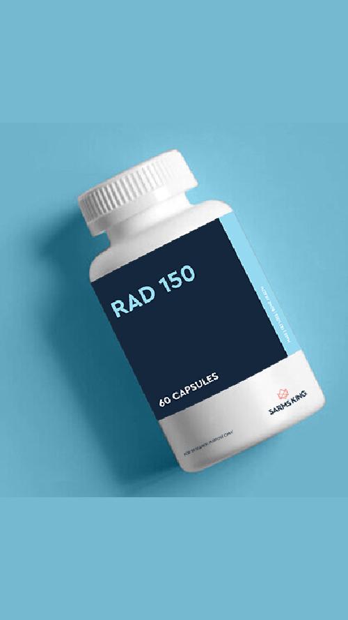 rad-150-capsule-1
