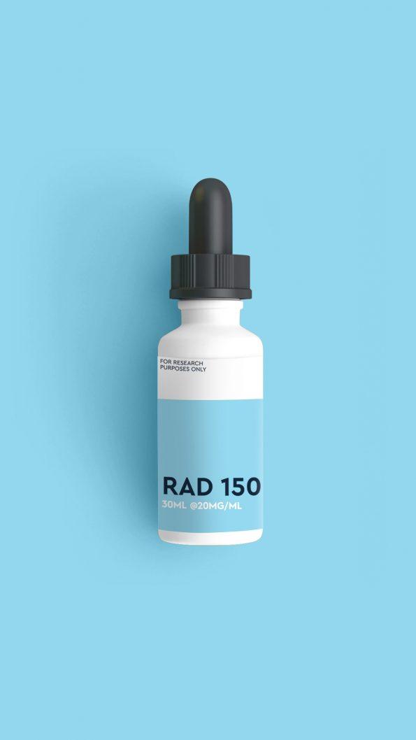 rad-150-liquid-1